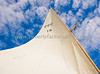 Antigua Classic Yacht Regatta 2017 - Race Day 2_3421