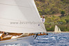 Antigua Classic Yacht Regatta 2017 - Race Day 2_3442