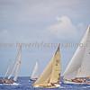 Antigua Classic Yacht Regatta 2017 - Race Day 3_4021