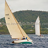 Antigua Classic Yacht Regatta 2017 - Race Day 3_3666