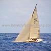 Antigua Classic Yacht Regatta 2017 - Race Day 3_4019