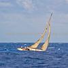 Antigua Classic Yacht Regatta 2017 - Race Day 3_3917
