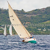 Antigua Classic Yacht Regatta 2017 - Race Day 3_3667