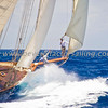 Antigua Classic Yacht Regatta 2017 - Race Day 3_3964