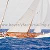 Antigua Classic Yacht Regatta 2017 - Race Day 3_4005