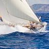 Antigua Classic Yacht Regatta 2017 - Race Day 3_3979