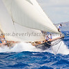 Antigua Classic Yacht Regatta 2017 - Race Day 3_3980