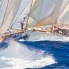 Antigua Classic Yacht Regatta 2017 - Race Day 3_3968