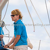 Antigua Classic Regatta 2017 - Race Day 4_4051