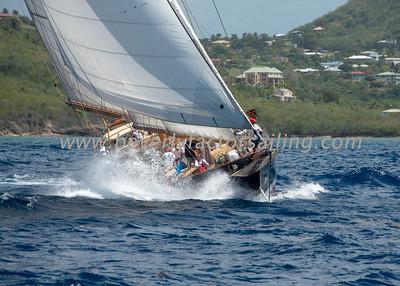 Antogua Classic Yacht Regatta 2018_0793