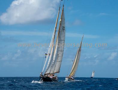 Antogua Classic Yacht Regatta 2018_0779