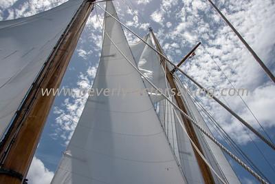 Antogua Classic Yacht Regatta 2018_0983