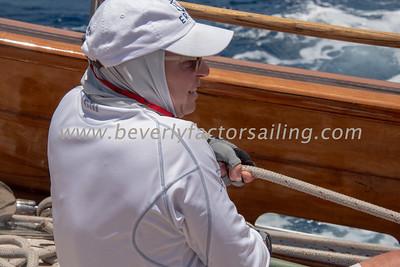 Antogua Classic Yacht Regatta 2018_0952