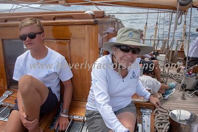 Antogua Classic Yacht Regatta 2018_1091