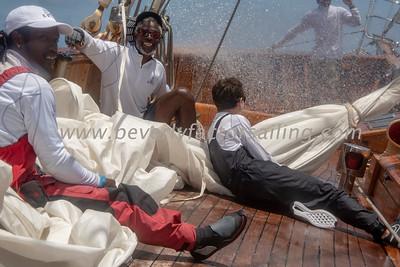Antogua Classic Yacht Regatta 2018_1065