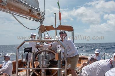 Antogua Classic Yacht Regatta 2018_1109