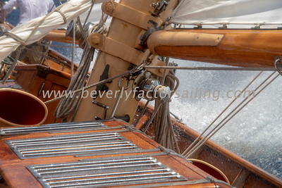 Antogua Classic Yacht Regatta 2018_1063