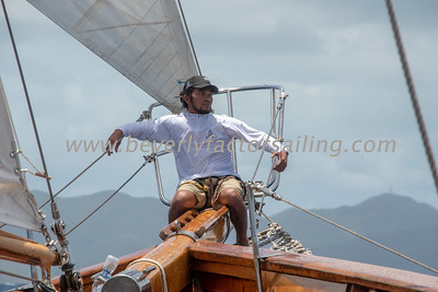 Antogua Classic Yacht Regatta 2018_1007