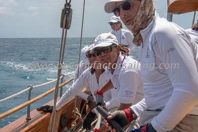 Antogua Classic Yacht Regatta 2018_1095
