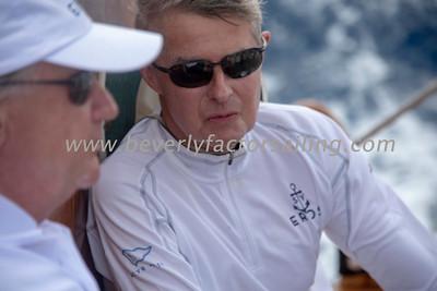 Antogua Classic Yacht Regatta 2018_1088