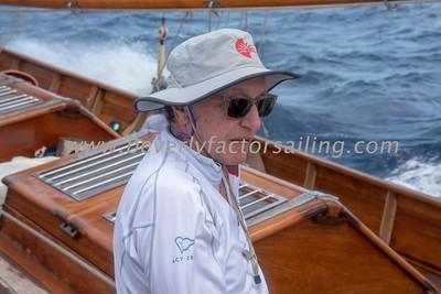 Antogua Classic Yacht Regatta 2018_1051