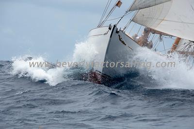 Antigua Classic Yacht Regatta 2018_1334