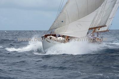 Antigua Classic Yacht Regatta 2018_1336