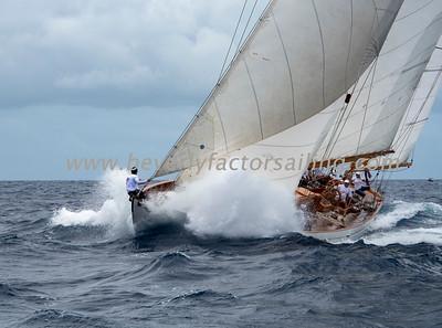 Antigua Classic Yacht Regatta 2018_1338