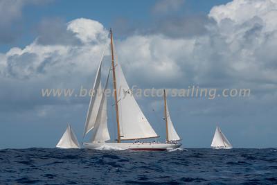 Antigua Classic Yacht Regatta 2018_1308