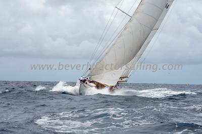 Antigua Classic Yacht Regatta 2018_1328