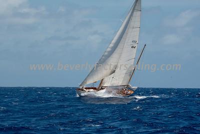 Antogua Classic Yacht Regatta 2018_0882