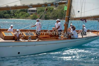 Antogua Classic Yacht Regatta 2018_0770