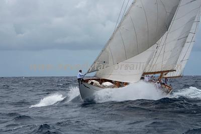 Antigua Classic Yacht Regatta 2018_1339