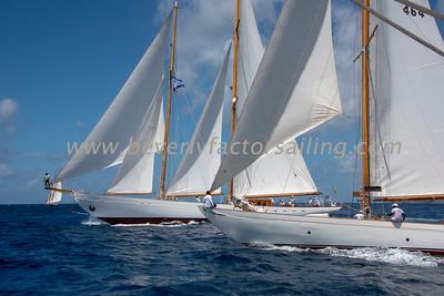 Antigua Classic Yacht Regatta 2018_1248