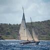 Antogua Classic Yacht Regatta 2018_0722