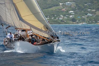 Antogua Classic Yacht Regatta 2018_0804
