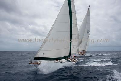 Antigua Classic Yacht Regatta 2018_1347