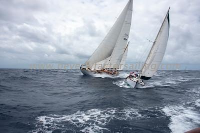 Antigua Classic Yacht Regatta 2018_1352