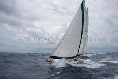 Antigua Classic Yacht Regatta 2018_1348