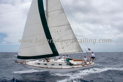 Antigua Classic Yacht Regatta 2018_1346