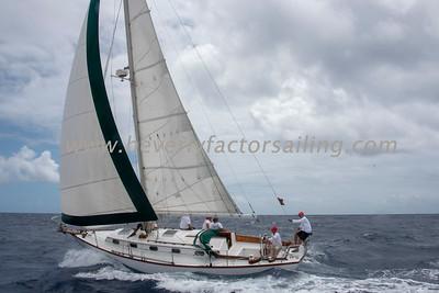 Antigua Classic Yacht Regatta 2018_1344