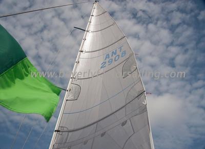 Antigua Sailing Week 2016 Race Day 4_3382