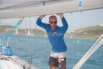 Antigua Sailing Week 2016 Race Day 4_3381