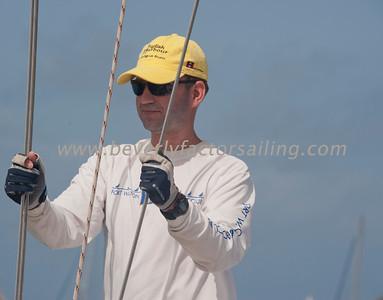 Antigua Sailing Week 2016 Race Day 4_3380