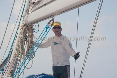 Antigua Sailing Week 2016 Race Day 4_3383