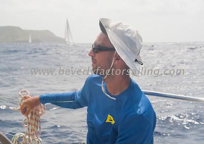 Antigua Sailing Week 2016 Race Day 4_3384