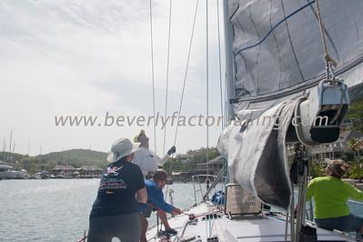 Antigua Sailing Week 2016 Race Day 4_3373