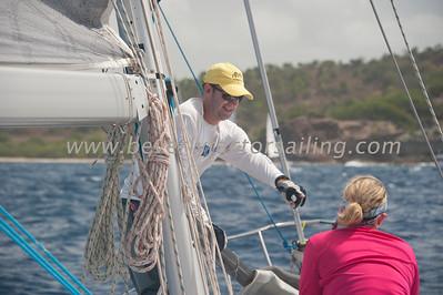 Antigua Sailing Week 2016 Race Day 4_3390