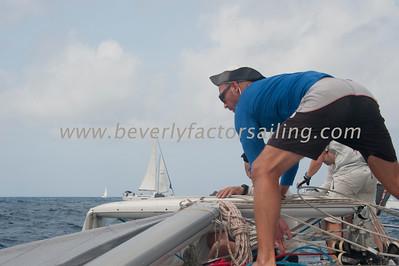 Antigua Sailing Week 2016 Race Day 4_3431