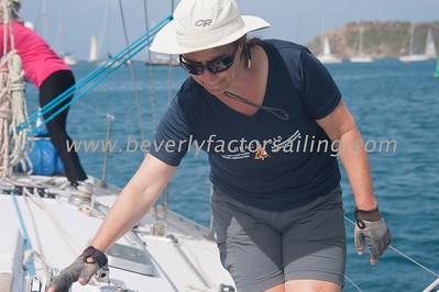 Antigua Sailing Week 2016 Race Day 4_3376